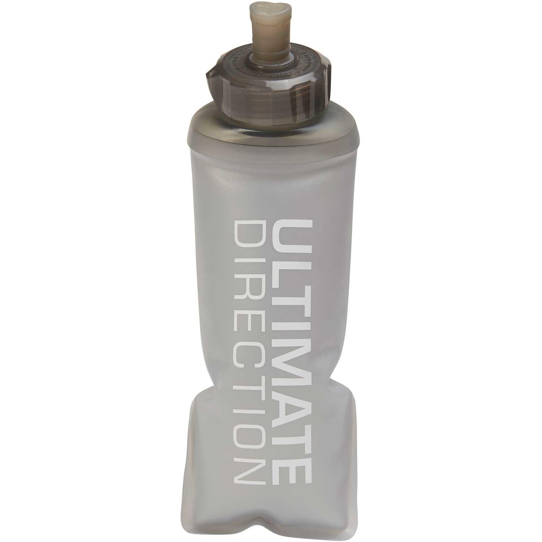 Ultimate Direction Body Bottle™ II - Clear - 500 ml