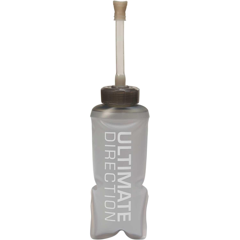 Ultimate Direction Body Bottle™ II S - Clear - 500 ml
