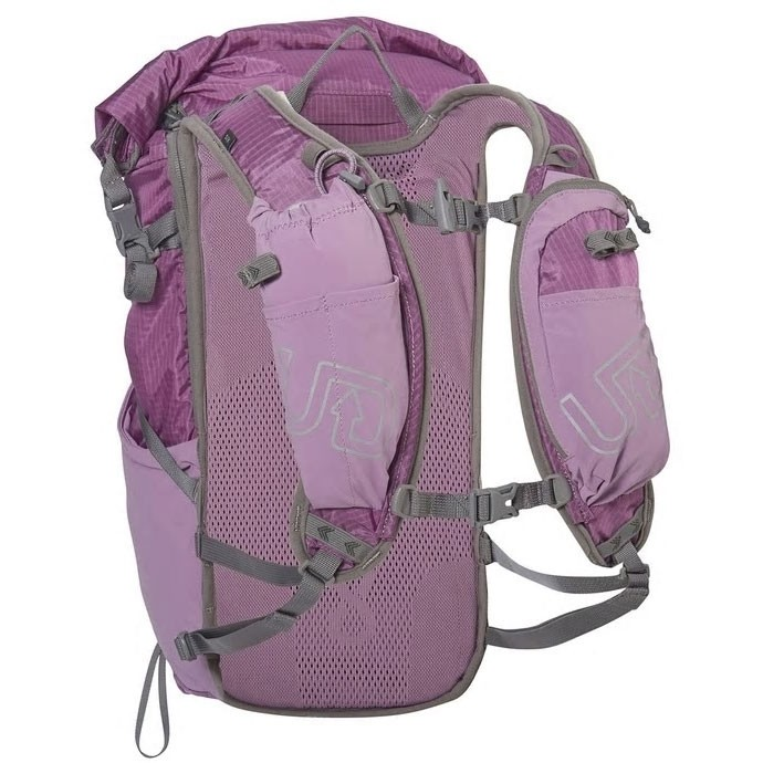 Ultimate Direction Fastpackher 20 Running Pack - Lavender