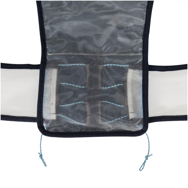 Ultimate Direction Mountain Vest 4.0 - Signature Blue