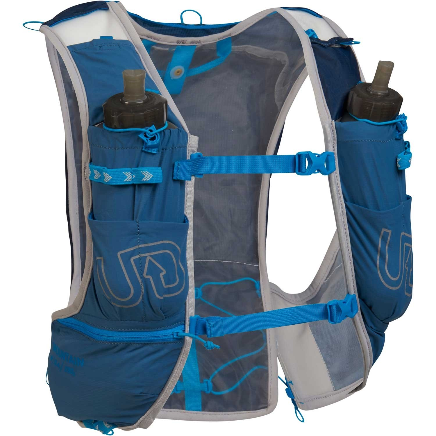 Ultimate Direction Mountain Vest 5.0 Men's Running Vest