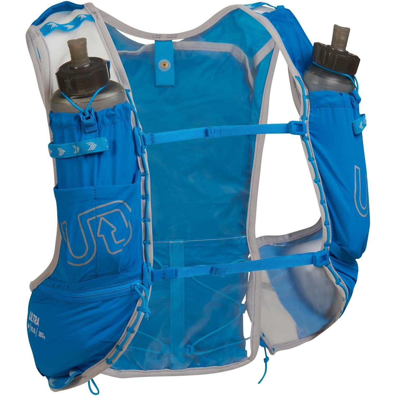 Ultimate Direction Ultra Vest 5.0 - Men's - Signature Blue