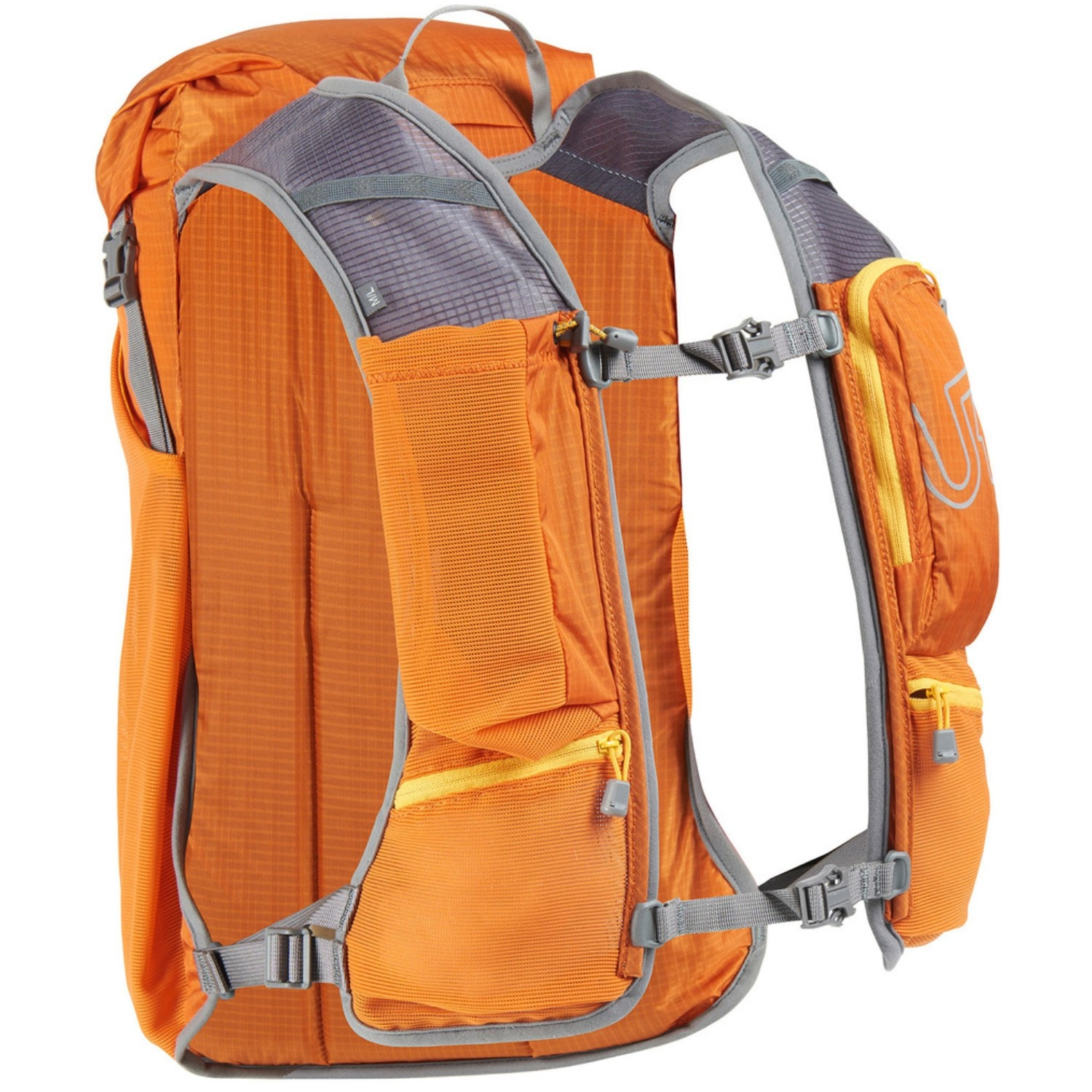 Ultimate Direction Fastpack 15 Running Pack - Autumn