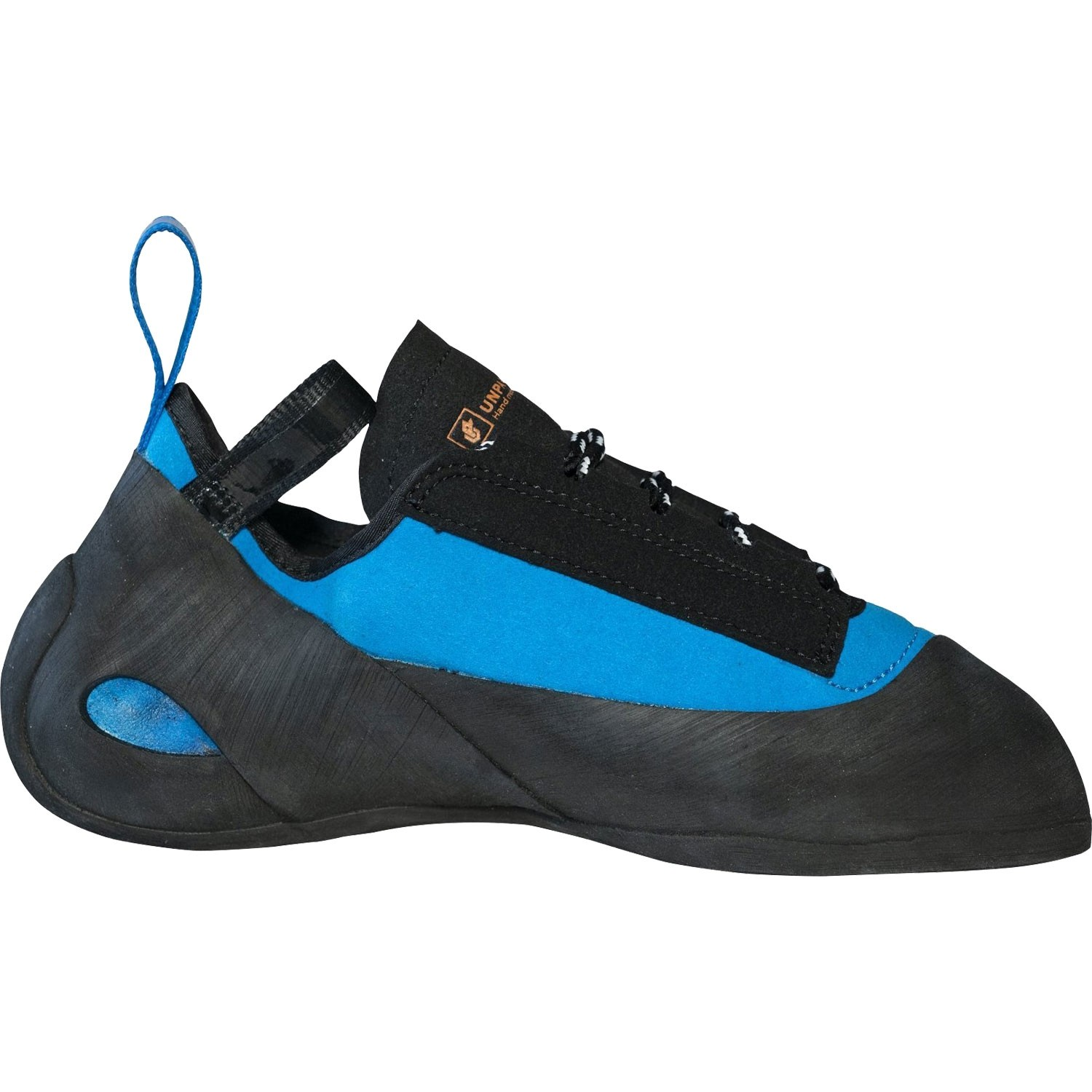 UnParallel UP Lace Climbing Shoe