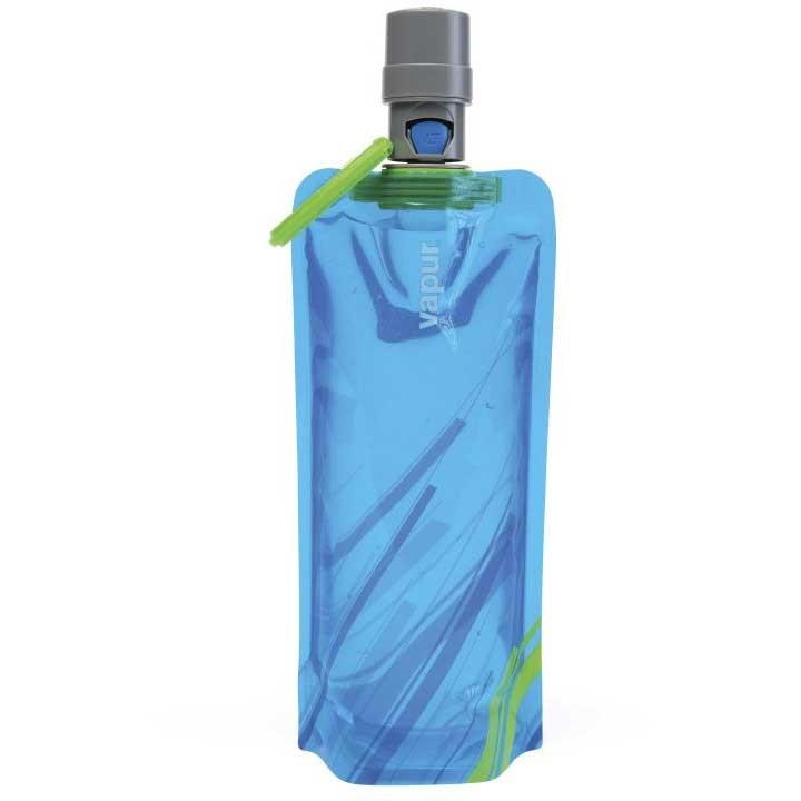 Vapur® EZ Lick™ Portable Dog Water Bottle
