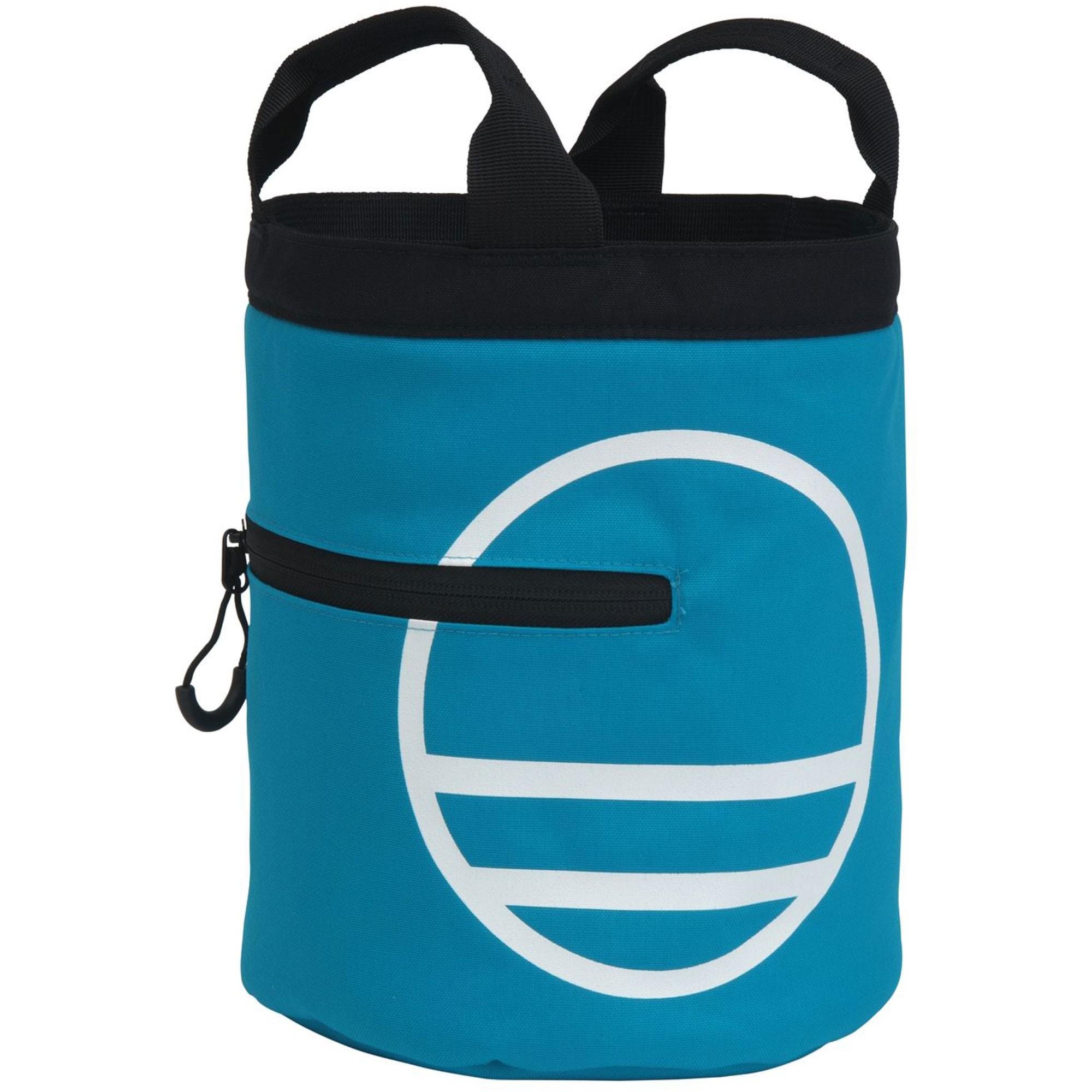 Wild Country Boulder Bag - Blue