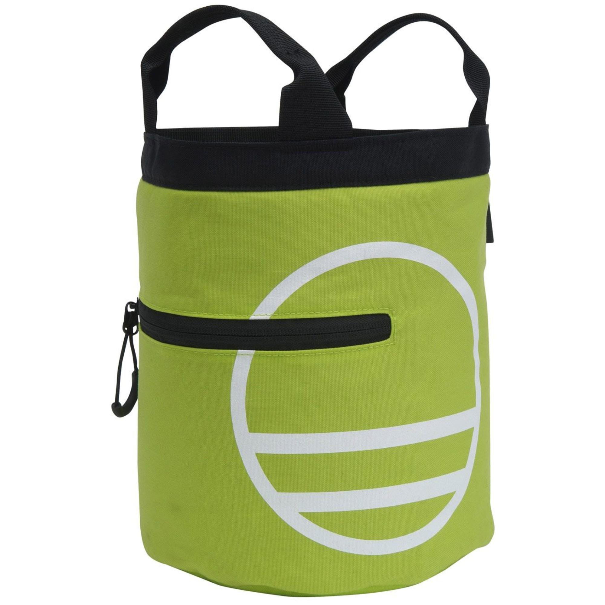 Wild Country Boulder Bag - Green