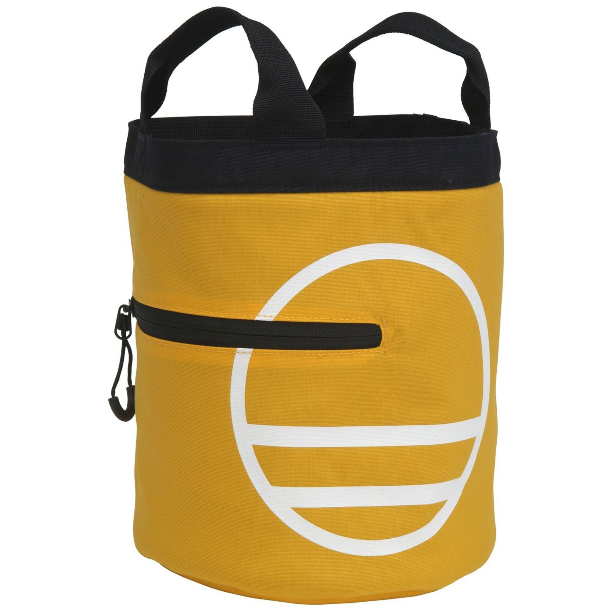 Wild Country Boulder Bag - Yellow