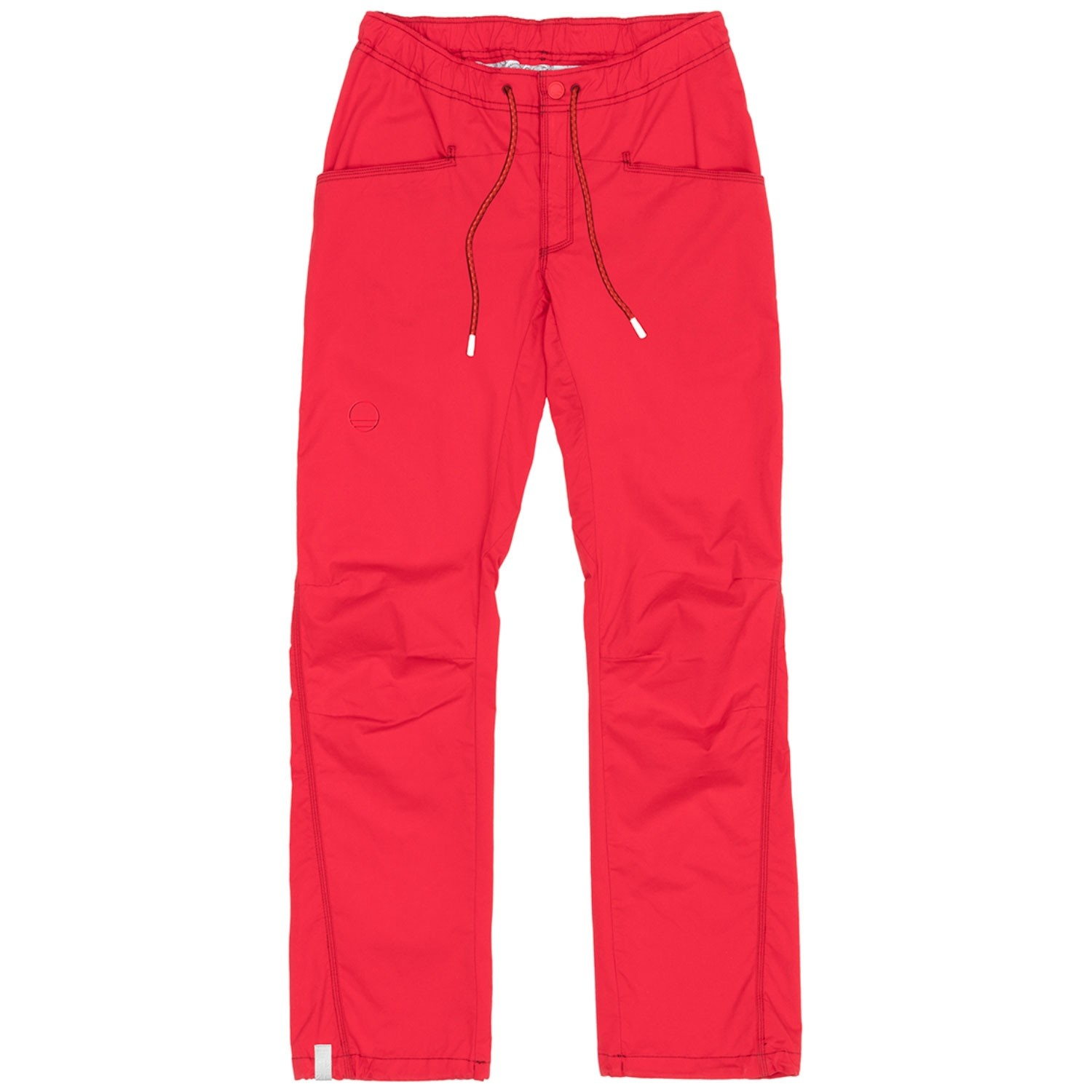 Wild Country Cellar Pant - Cloudberry