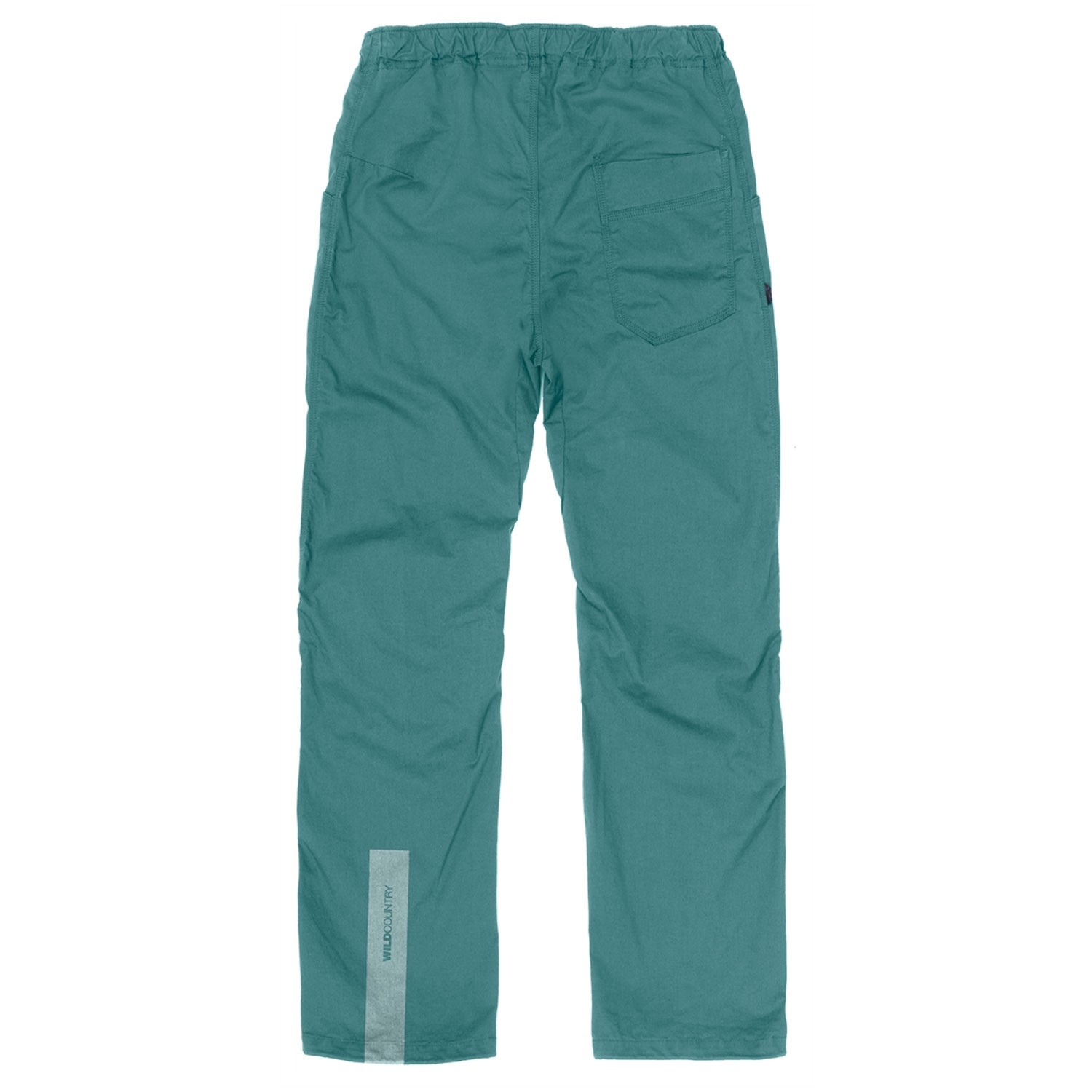 Wild Country Cellar Pant - Tapestry