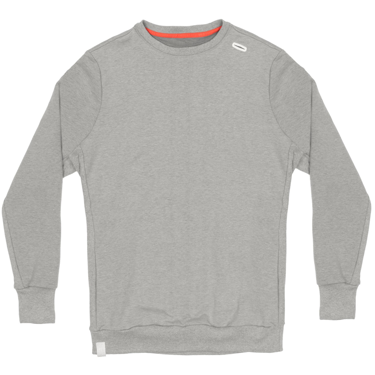 Wild Country Cellar Sweater