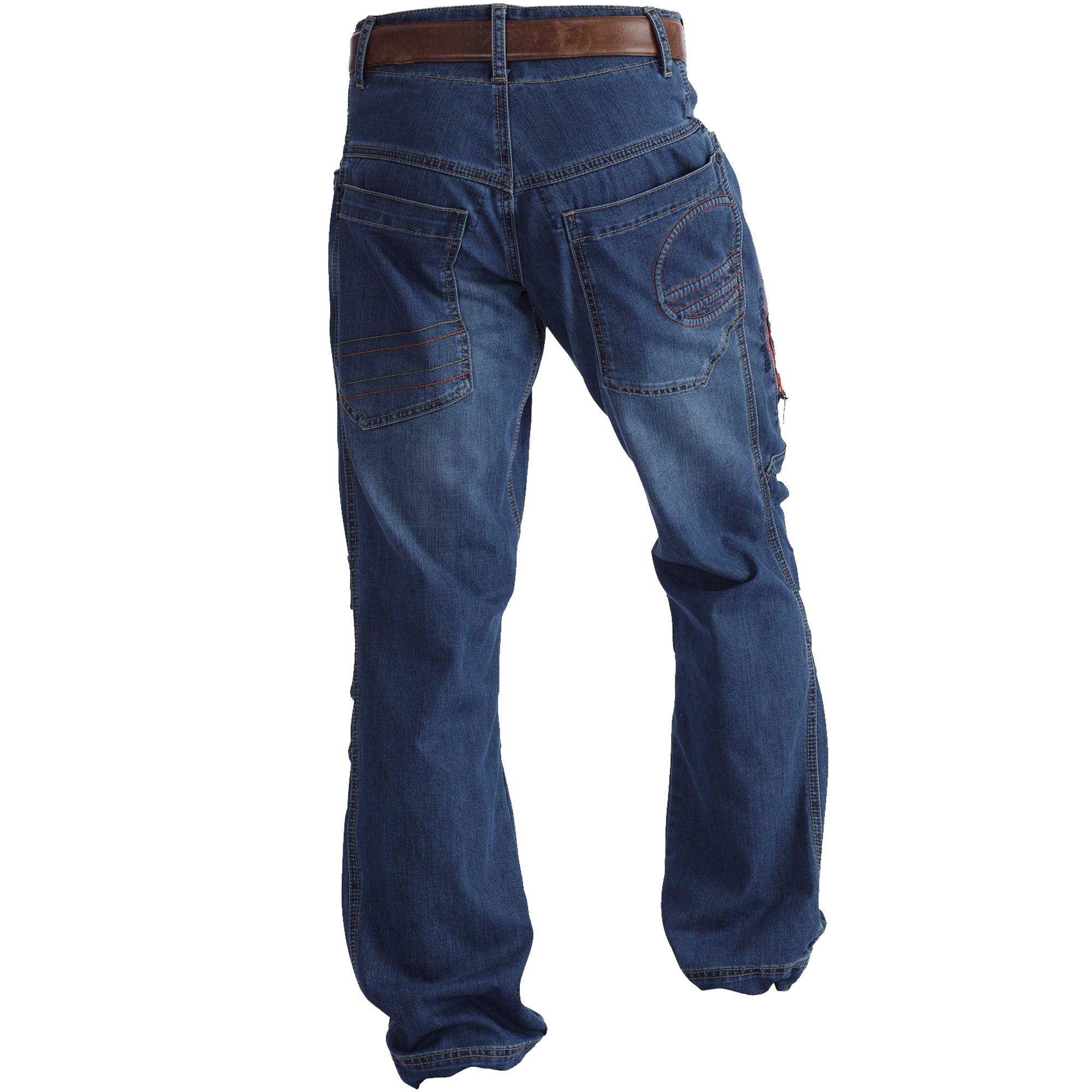 Wild-Country-Motion-Jean-Jeans-Blue-back-S17