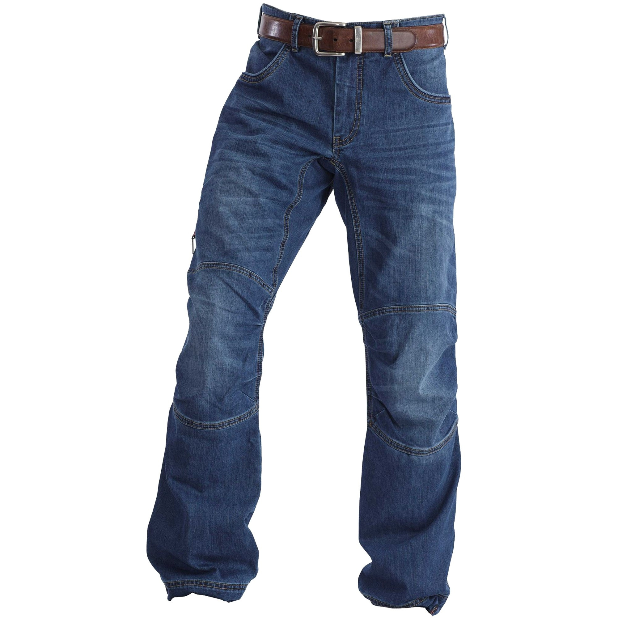 Wild-Country-Motion-Jean-Jeans-Blue-front-S17