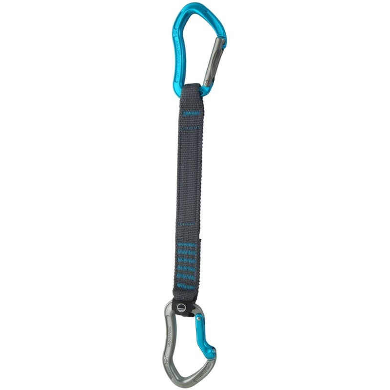 Wild Country Proton Quickdraw 25cm