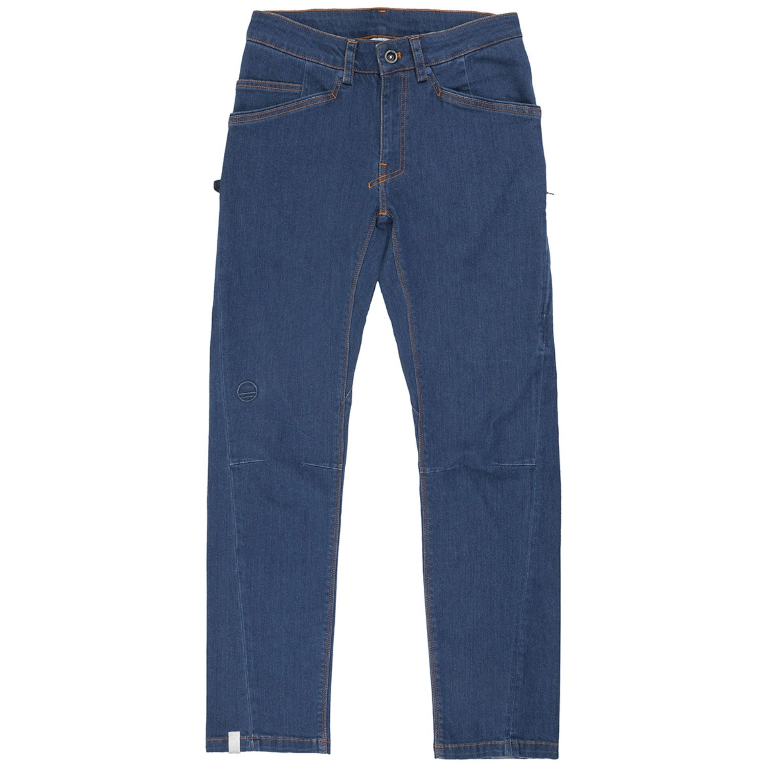 Wild Country Stanage Jeans - Jeans Blue