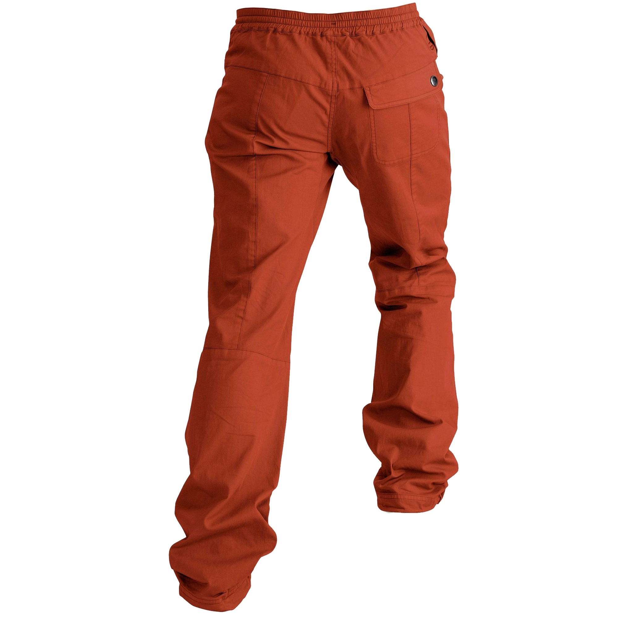 Wild-Country-Womens-Balance-Pant-Cranberry-Back-S17