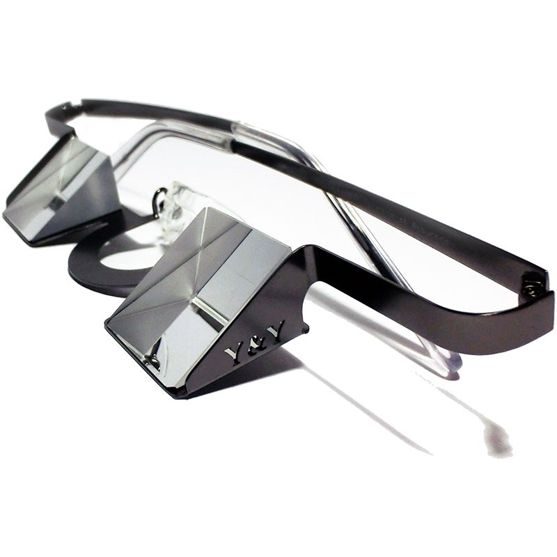 YandY Belay Glasses