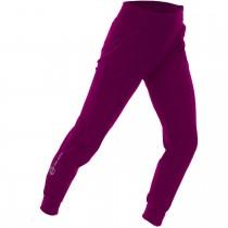 Third Rock - Bataboom Sweatpants - Women's - Perkle Potion
