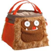 8BPLUS Louie Boulder Bag
