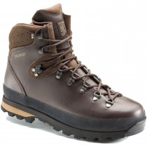 Altberg Tethera Mens Brown