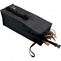 Black Diamond Toolbox - Black