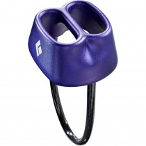 BLACK DIAMOND - ATC Belay Device Purple