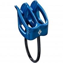 BLACK DIAMOND - ATC-XP Belay Device Blue