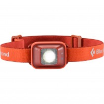 BLACK DIAMOND - Iota Headtorch