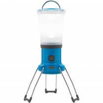 BLACK DIAMOND - Apollo Lantern Process Blue