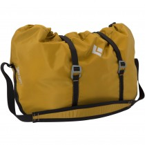 BLACK DIAMOND - Super Chute Rope Bag Curry