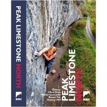 Peak Limestone North: BMC