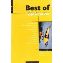 Best of Extrem Band 1 by Panico Alpinverlag