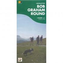 Bob Graham Round by Harvey