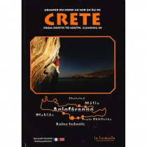 Crete From North to South by La Corditelle