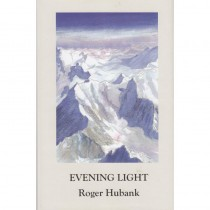 Evening Light by The Ernest Press