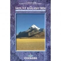 The Mount Kailash Trek by Cicerone