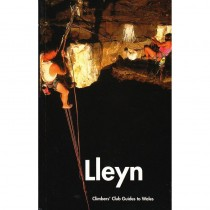 Lleyn by Climbers Club