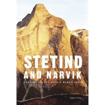 Stetind and Narvik: Dancing on the Devils Dancefloor by Topptur Sport