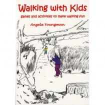 Walking with Kids by Sigma Leisure