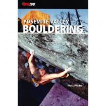 Yosemite Valley Bouldering by SuperTopo