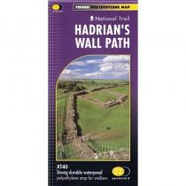 Hadrians Wall  Path by Harvey
