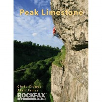 Peak Limestone by Rockfax