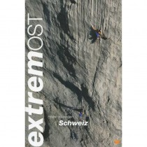 Extrem Ost: Schweiz by Filidor