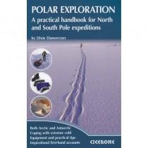 Polar Exploration by Cicerone