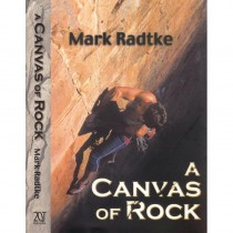 A Canvas of Rock by 2QT