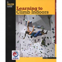 Learning to Climb Indoors by Falcon Guides