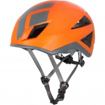 BLACK DIAMOND - Vector Helmet - Orange