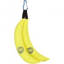 Boot Banana Boot Bananas - Yellow
