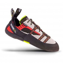BOREAL - Joker Plus Lace Climbing Shoes