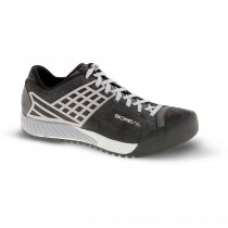 BOREAL - Bamba Men's Shoes